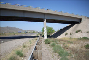I-10 Interim Widening, </br>Jct. I-8 to SR 87
